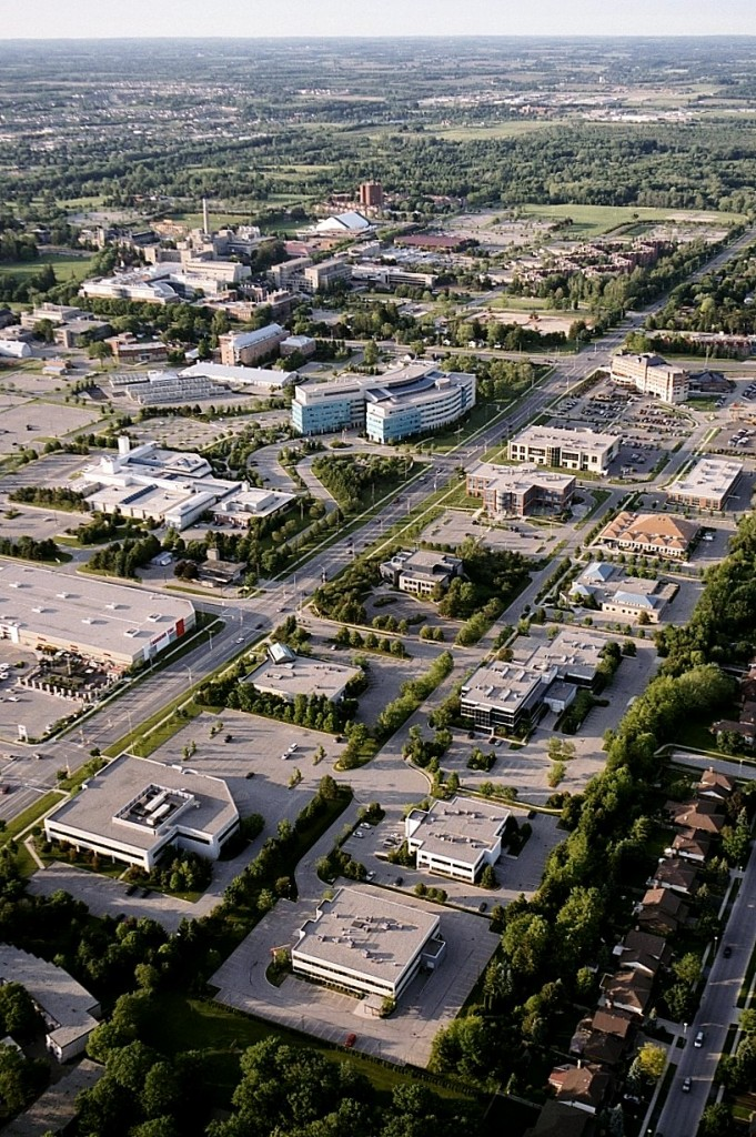 aerial-research-park-university-20080617