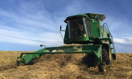 Agriculture's standing takes a blow in poll