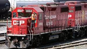 I hear the train a-comin' – from Mexico