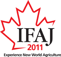 ifaj-2011-logo